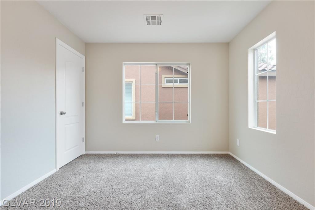 1421 Beams Ave North Las Vegas, NV 89081 - Photo 22