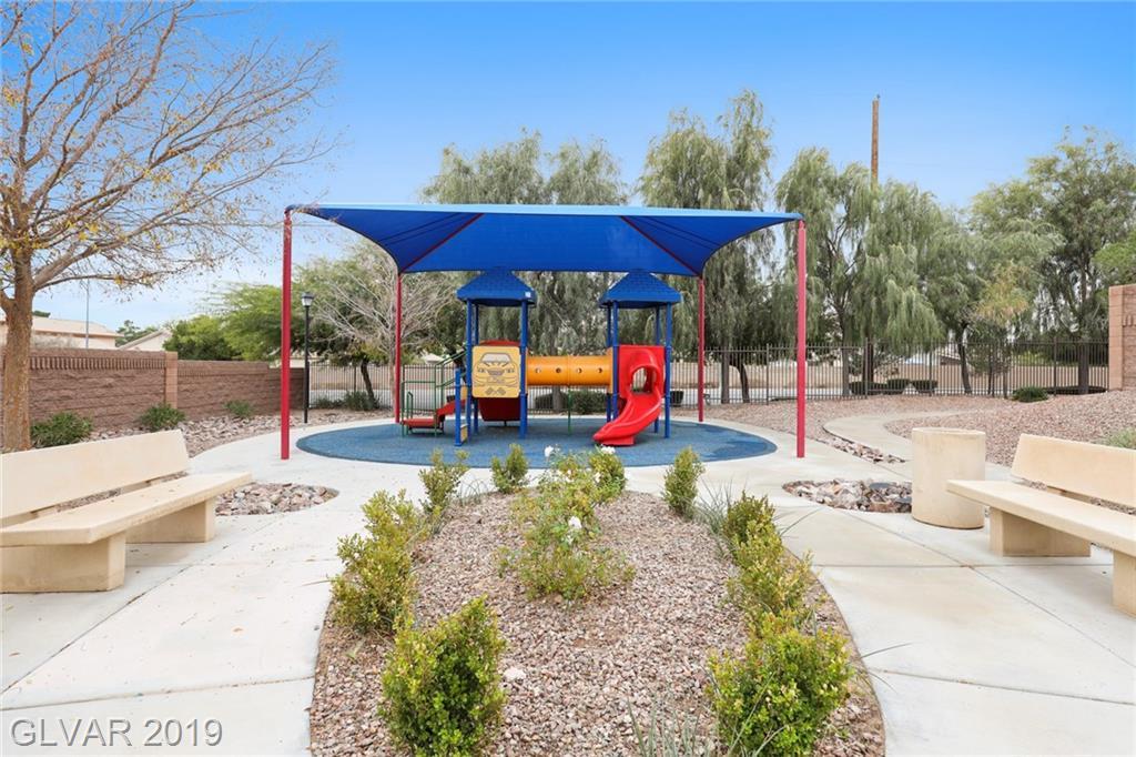 1421 Beams Ave North Las Vegas, NV 89081 - Photo 32
