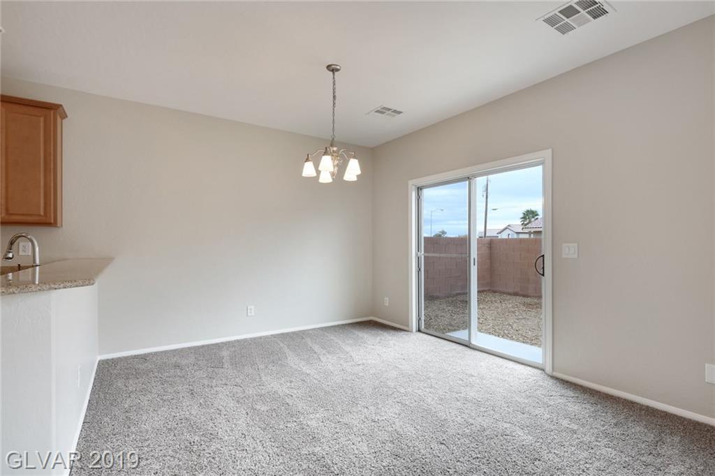 1421 Beams Ave North Las Vegas, NV 89081 - Photo 8