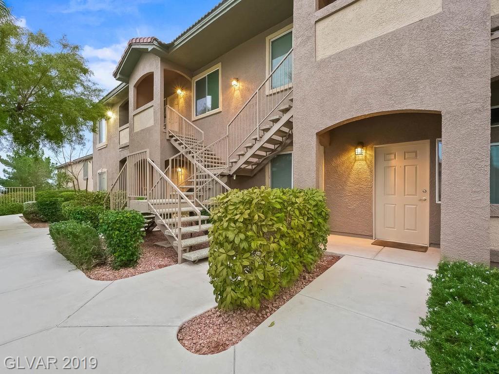 10640 Calico Mountain Avenue 103 Las Vegas NV 89129