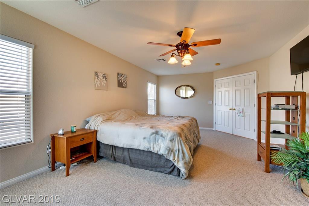 5608 Cricket Flat Ct Las Vegas, NV 89131 - Photo 22