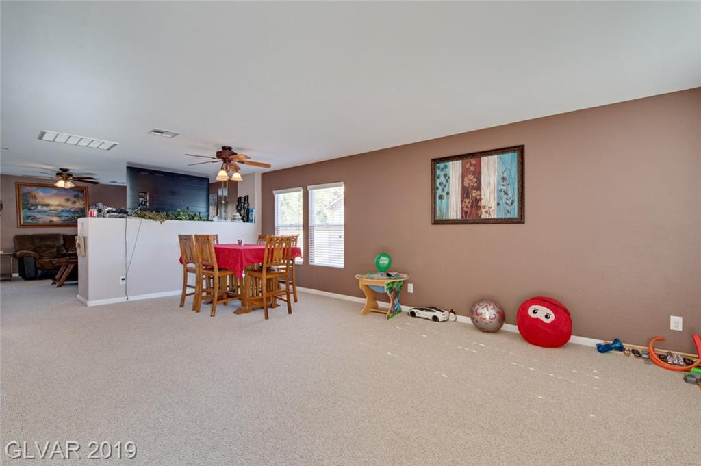 5608 Cricket Flat Ct Las Vegas, NV 89131 - Photo 3
