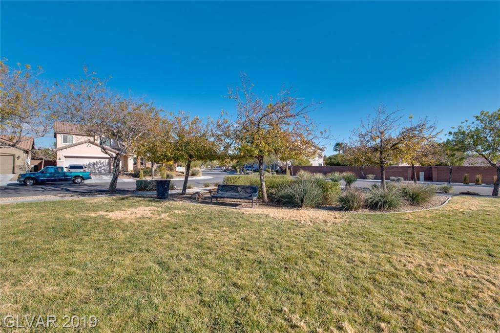 5608 Cricket Flat Ct Las Vegas, NV 89131 - Photo 47