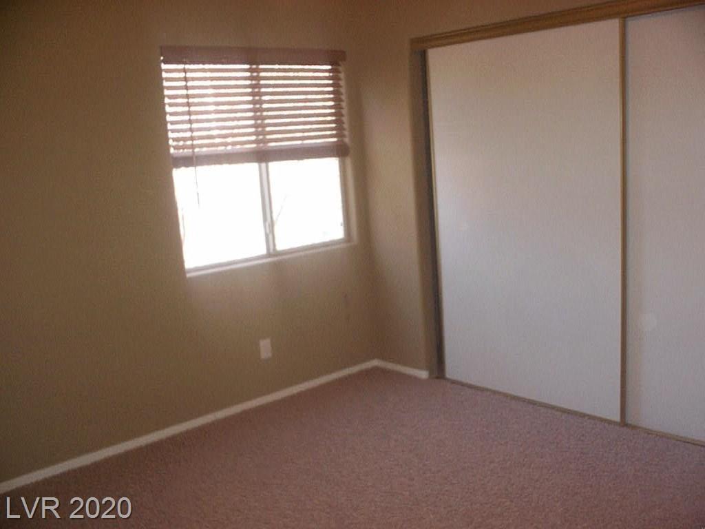 2110 Los Feliz St 2022 Las Vegas, NV 89156 - Photo 9