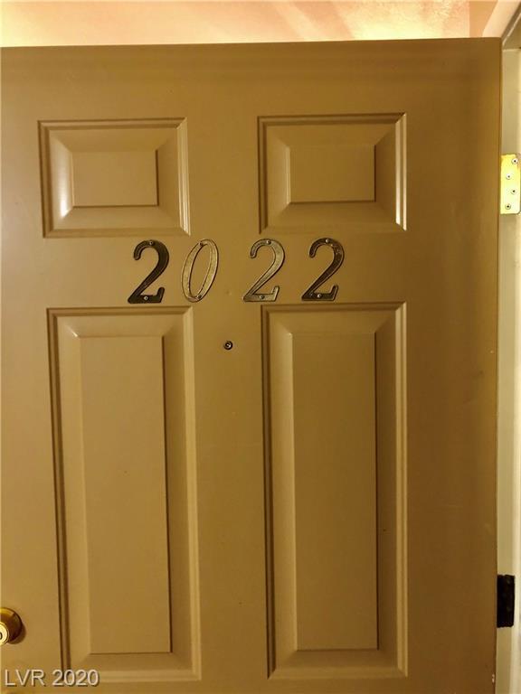 2110 Los Feliz St 2022 Las Vegas, NV 89156 - Photo 4