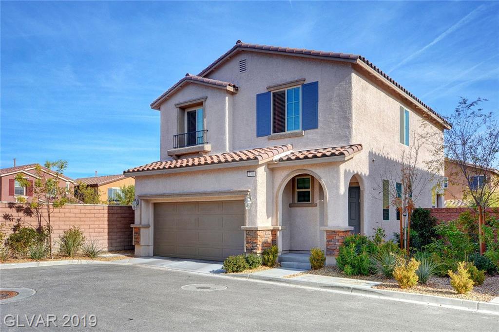 7700 Eastham Bay Ave Las Vegas NV 89179