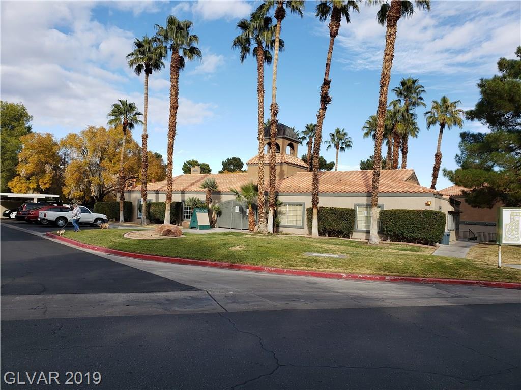 230 Mission Catalina Ln 202 Las Vegas, NV 89107 - Photo 30