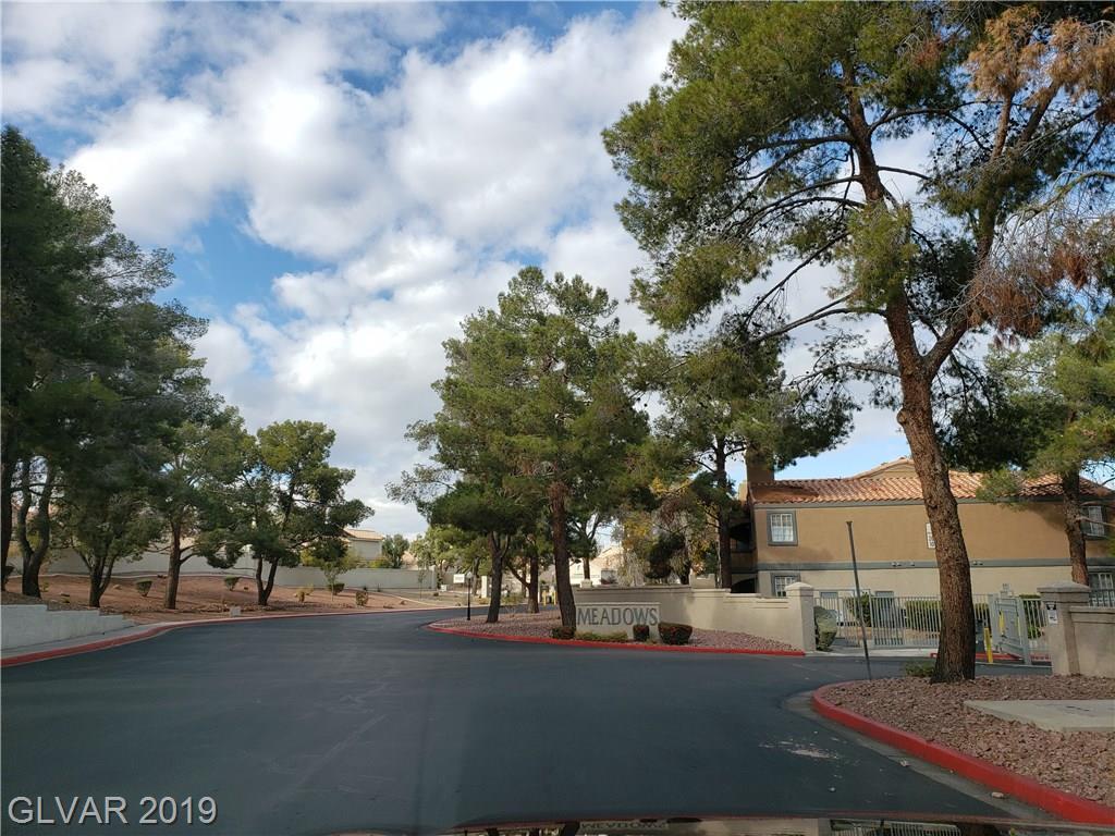 230 Mission Catalina Ln 202 Las Vegas, NV 89107 - Photo 31