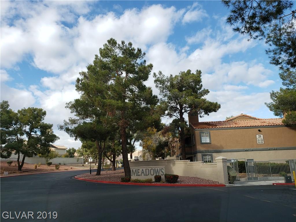230 Mission Catalina Ln 202 Las Vegas, NV 89107 - Photo 32