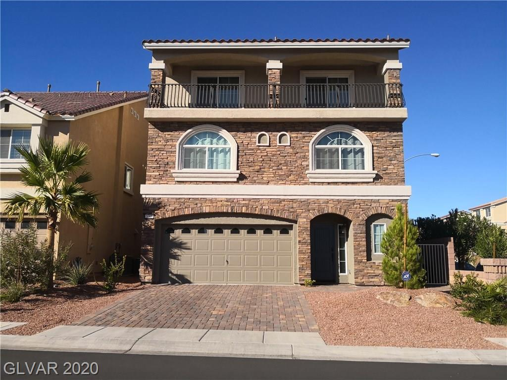5768 Savage Oaks Ct Court Las Vegas NV 89139