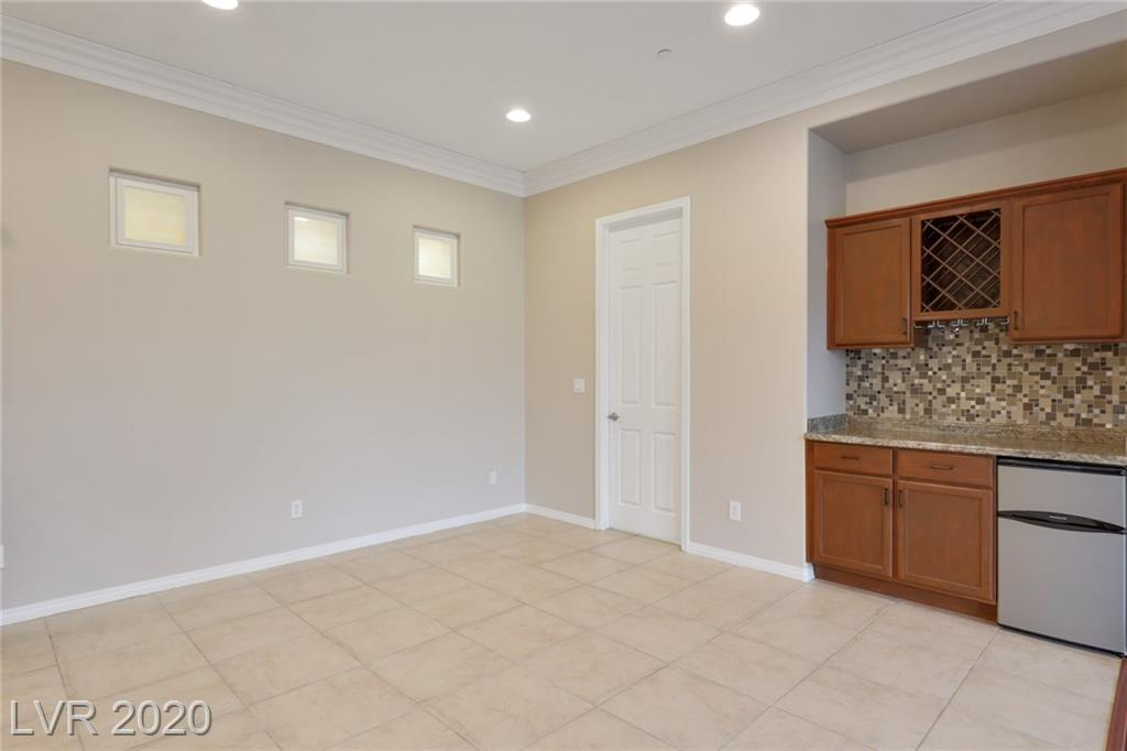 1861 Montefiore Wk Henderson, NV 89044 - Photo 15