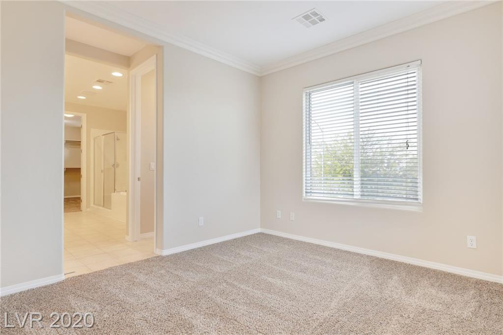 1861 Montefiore Wk Henderson, NV 89044 - Photo 26