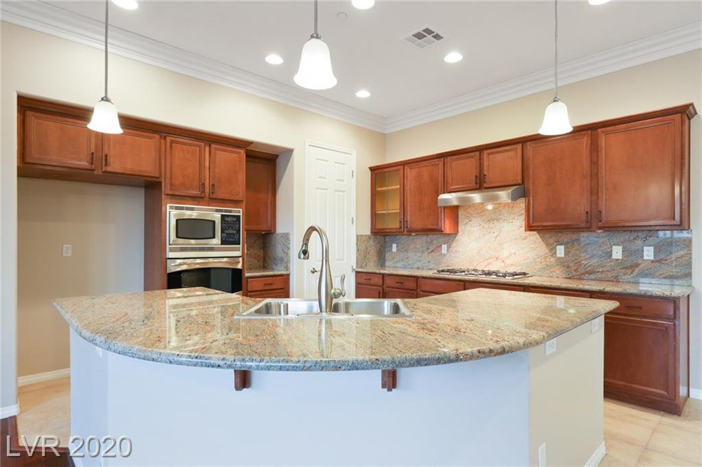 1861 Montefiore Wk Henderson, NV 89044 - Photo 7