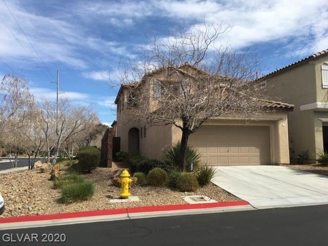 9748 Bedstraw St Las Vegas NV 89178