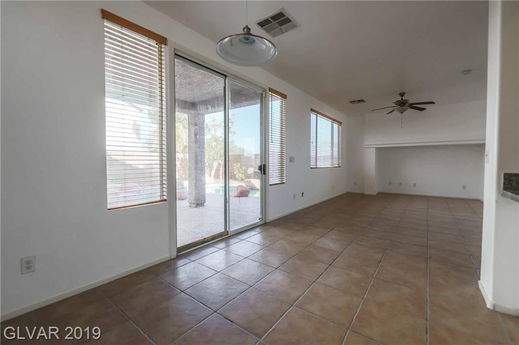 9452 Green Vineyard Ave Las Vegas, NV 89148 - Photo 11