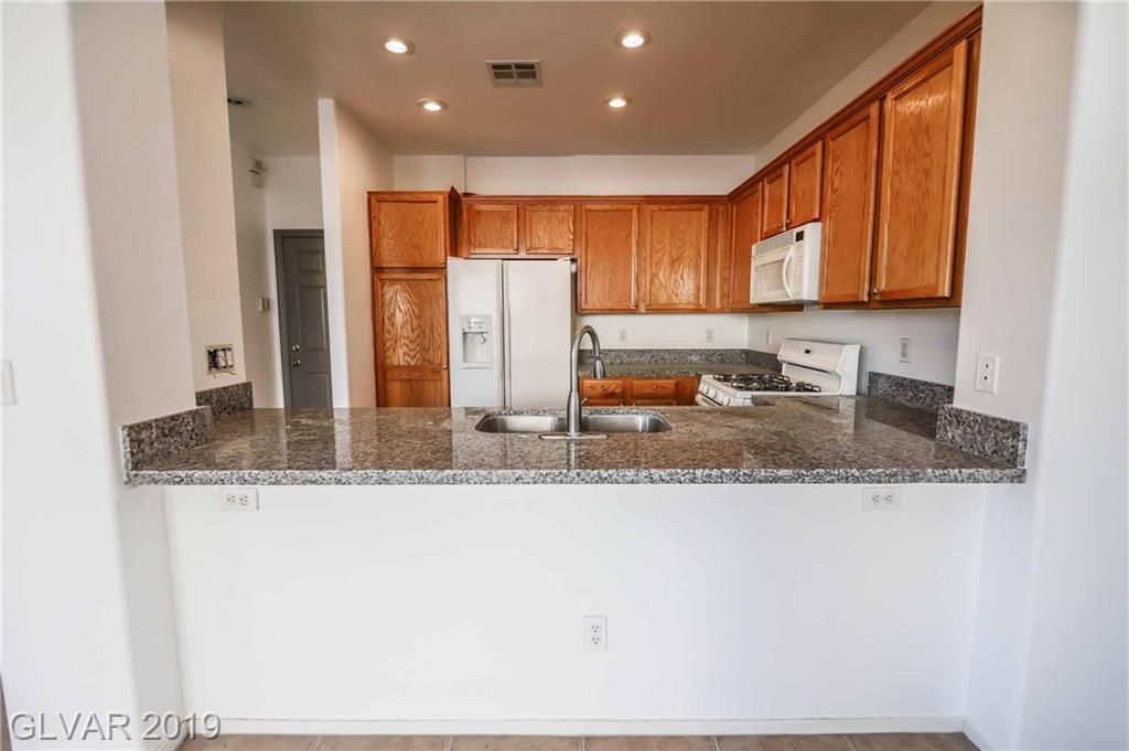 9452 Green Vineyard Ave Las Vegas, NV 89148 - Photo 12