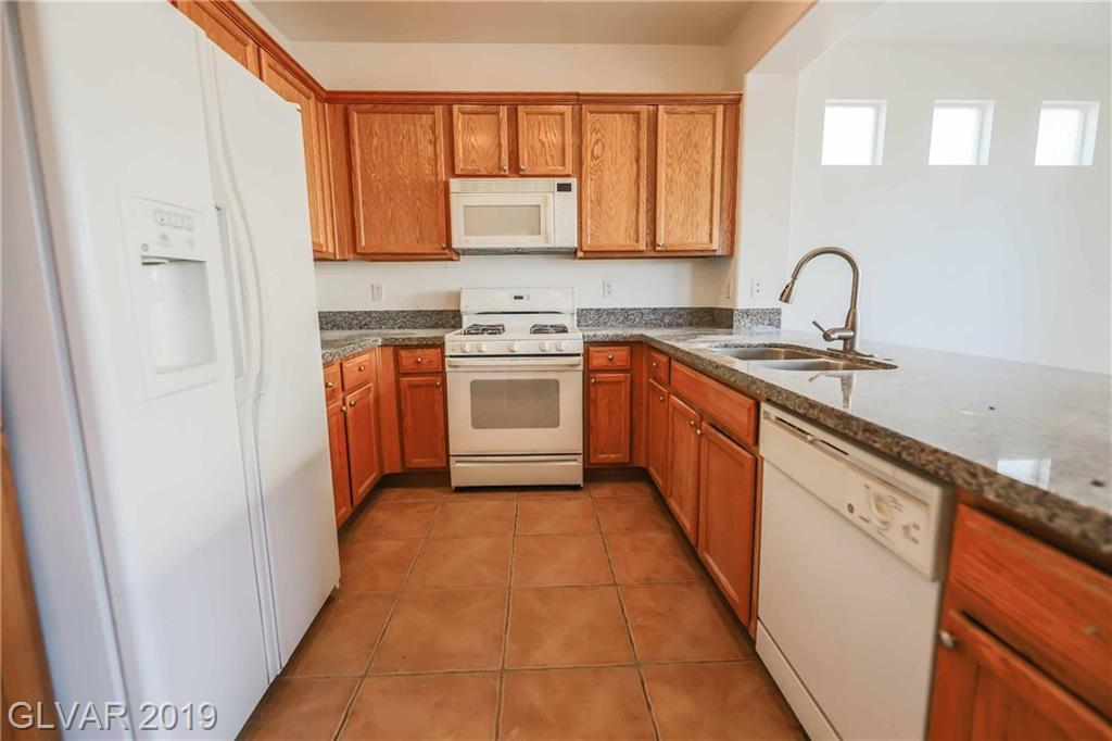 9452 Green Vineyard Ave Las Vegas, NV 89148 - Photo 13
