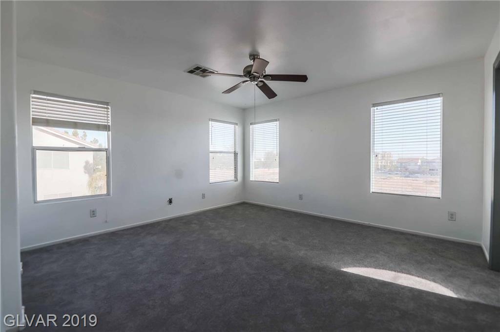9452 Green Vineyard Ave Las Vegas, NV 89148 - Photo 18