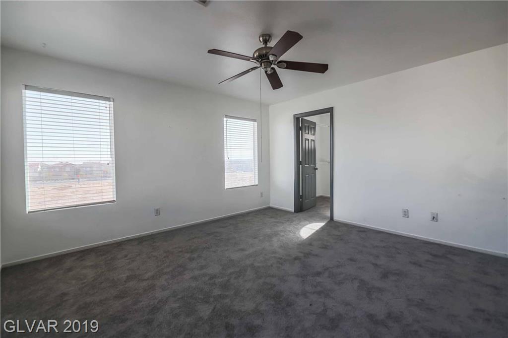 9452 Green Vineyard Ave Las Vegas, NV 89148 - Photo 19