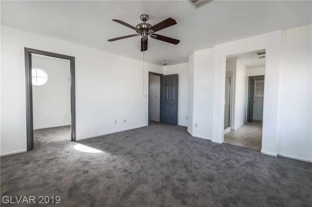 9452 Green Vineyard Ave Las Vegas, NV 89148 - Photo 20