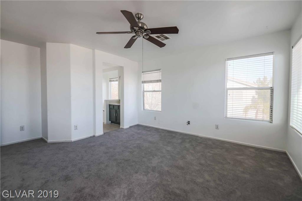 9452 Green Vineyard Ave Las Vegas, NV 89148 - Photo 21