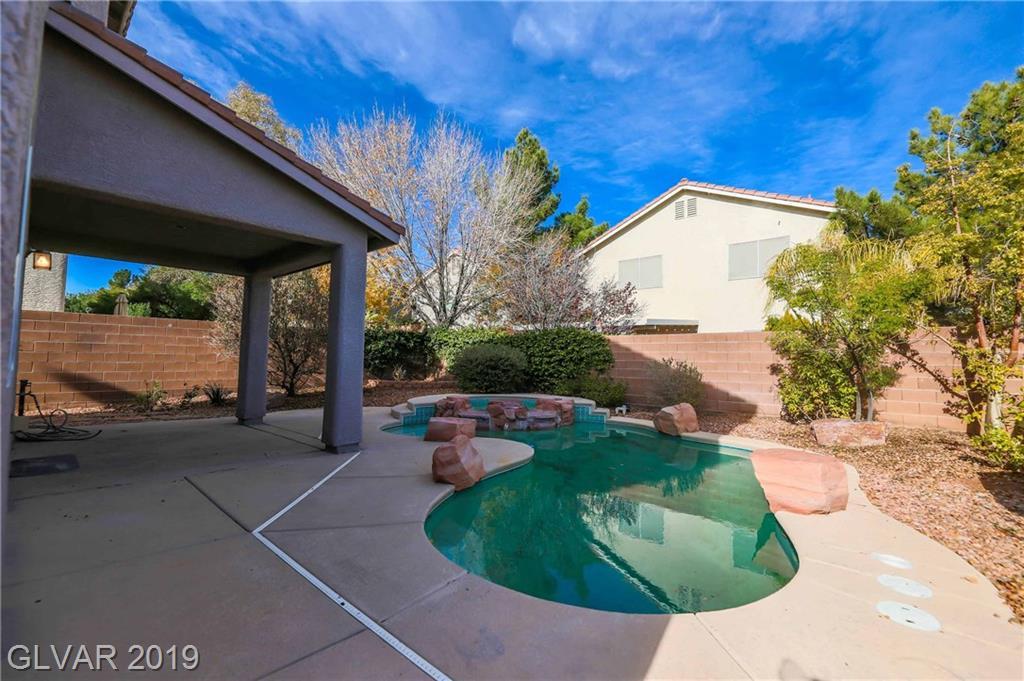 9452 Green Vineyard Ave Las Vegas, NV 89148 - Photo 32