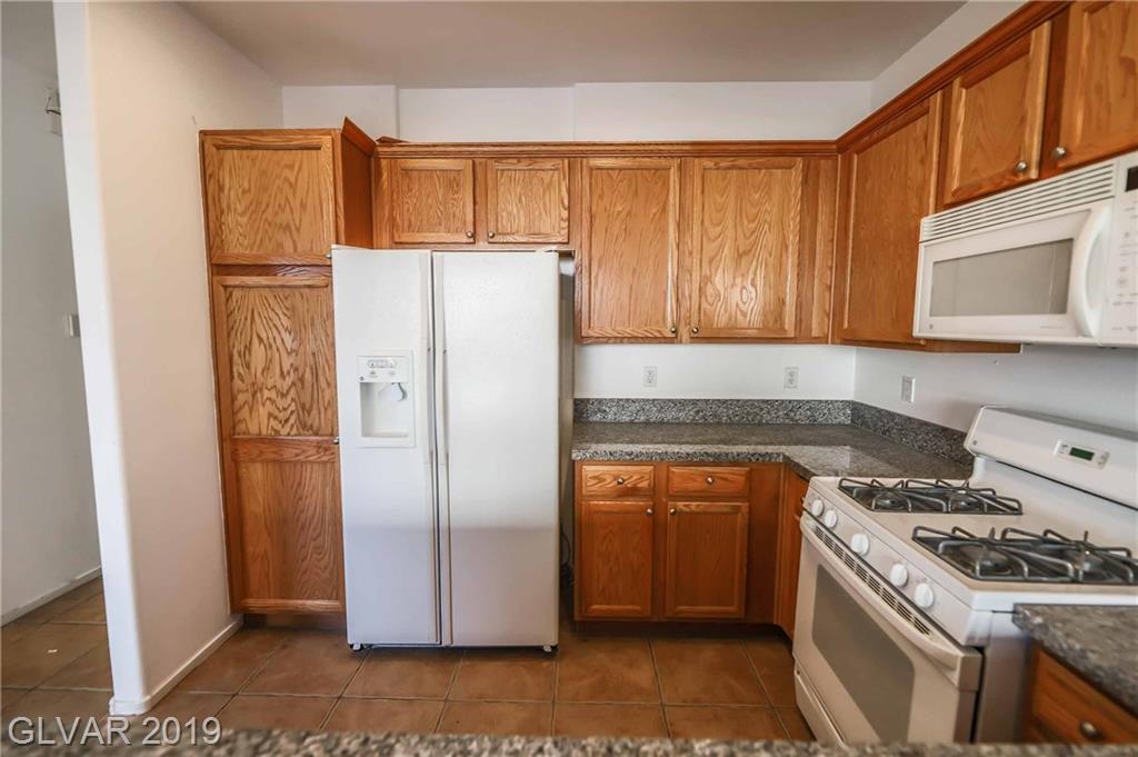 9452 Green Vineyard Ave Las Vegas, NV 89148 - Photo 34