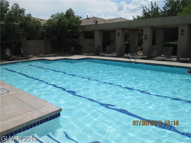 9452 Green Vineyard Ave Las Vegas, NV 89148 - Photo 39
