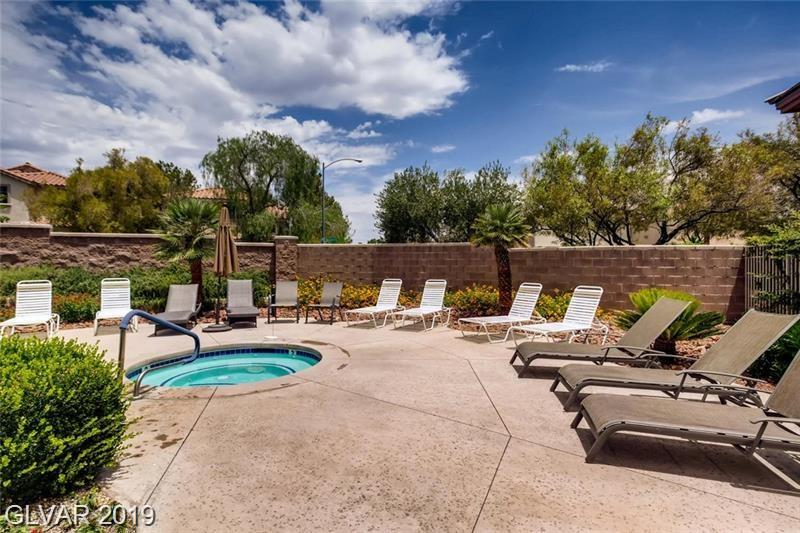 9452 Green Vineyard Ave Las Vegas, NV 89148 - Photo 40