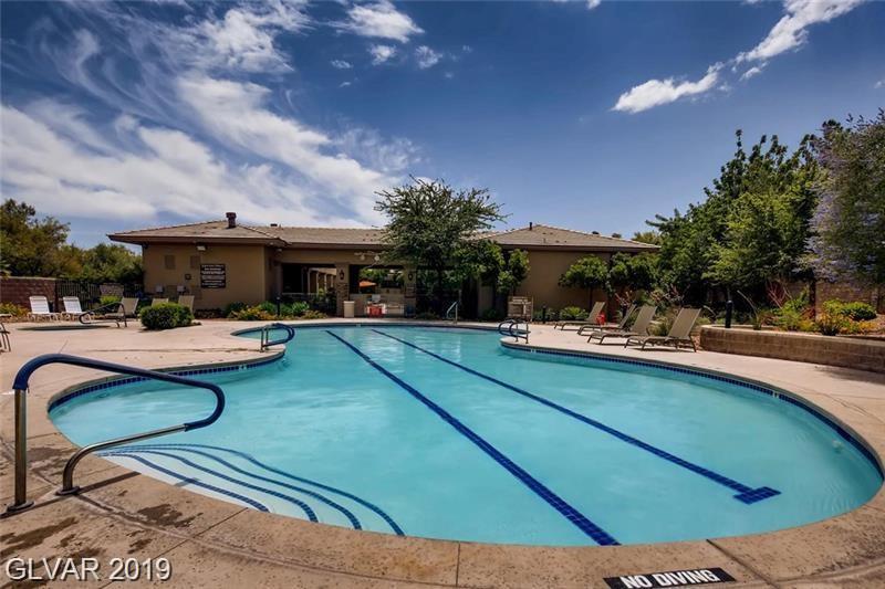9452 Green Vineyard Ave Las Vegas, NV 89148 - Photo 41
