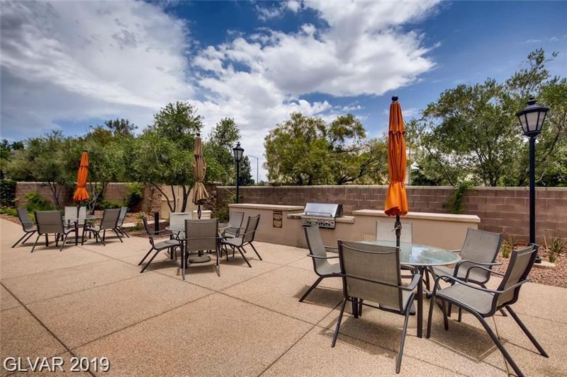 9452 Green Vineyard Ave Las Vegas, NV 89148 - Photo 42