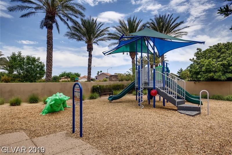 9452 Green Vineyard Ave Las Vegas, NV 89148 - Photo 43