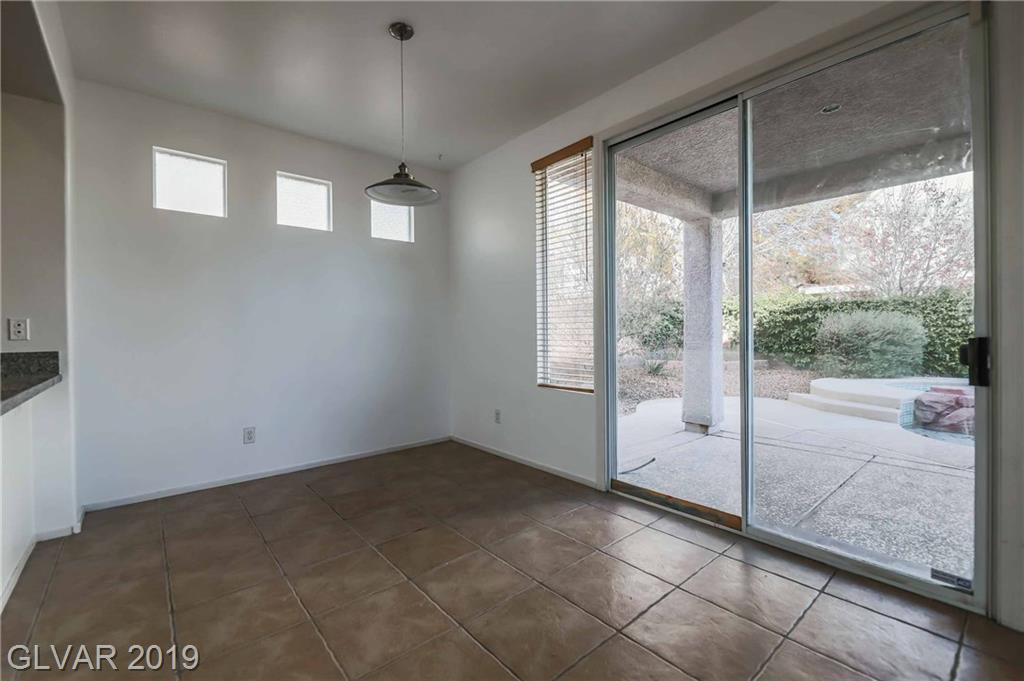 9452 Green Vineyard Ave Las Vegas, NV 89148 - Photo 8