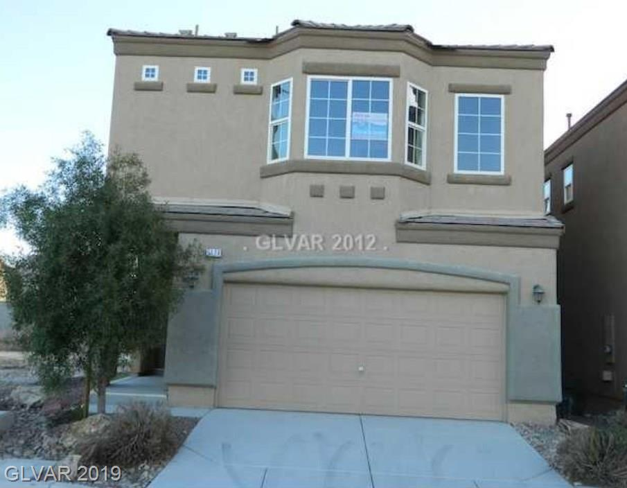 5178 Clatsop Las Vegas NV 89122