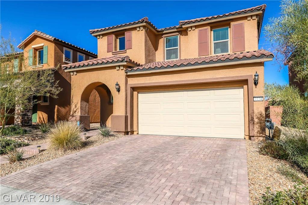 7774 Canyon Diablo Rd Las Vegas NV 89179