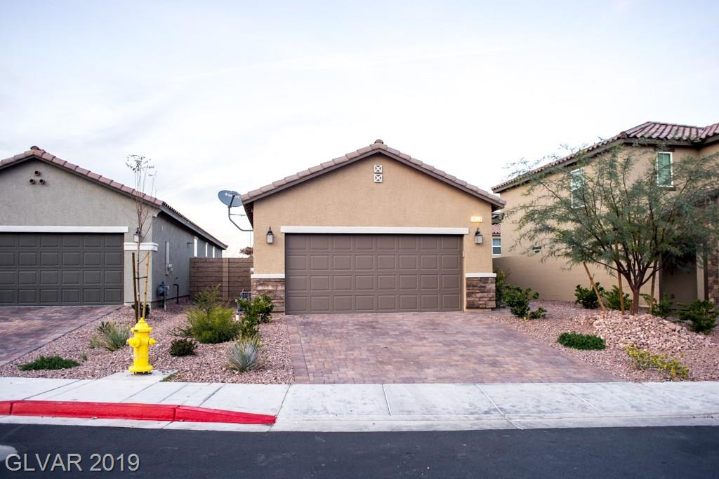 Homes Recently Sold In Camco Nevada Hoa In Las Vegas Nv