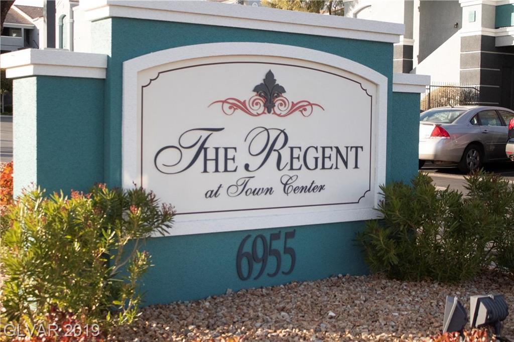 6955 Durango Drive 2061 Las Vegas NV 89149
