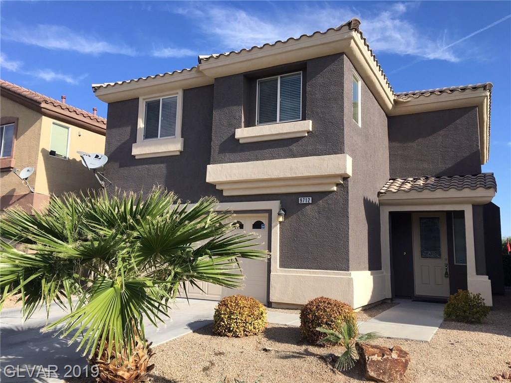 9712 Dieterich Ave Las Vegas NV 89148