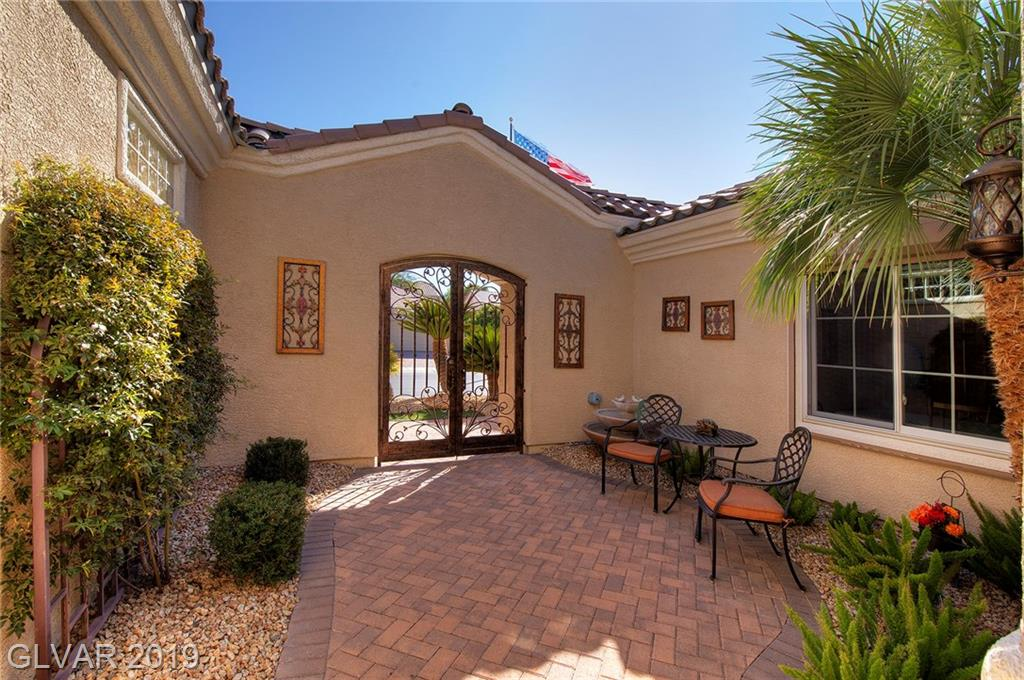 2556 Forest City Dr Henderson, NV 89052 - Photo 9