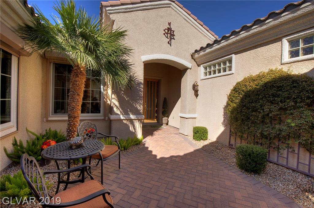 2556 Forest City Dr Henderson, NV 89052 - Photo 10