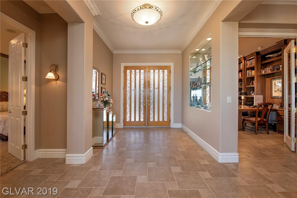 2556 Forest City Dr Henderson, NV 89052 - Photo 11