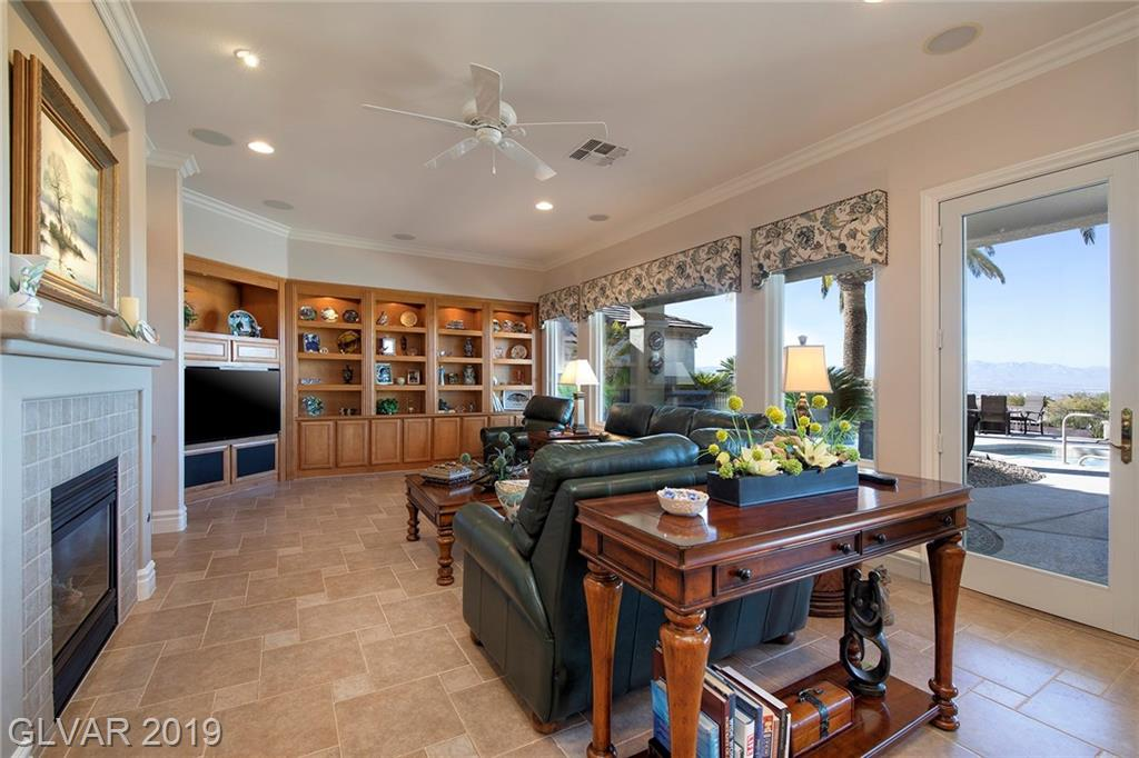 2556 Forest City Dr Henderson, NV 89052 - Photo 19