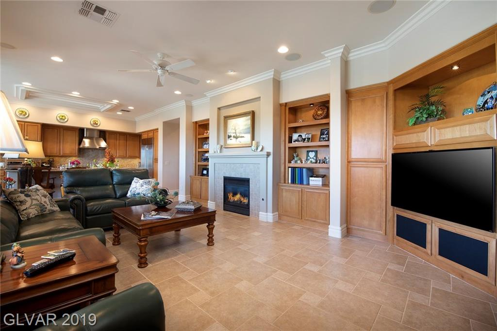 2556 Forest City Dr Henderson, NV 89052 - Photo 20