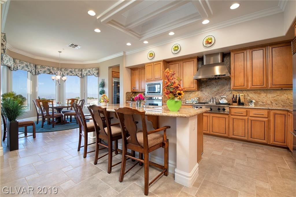 2556 Forest City Dr Henderson, NV 89052 - Photo 21