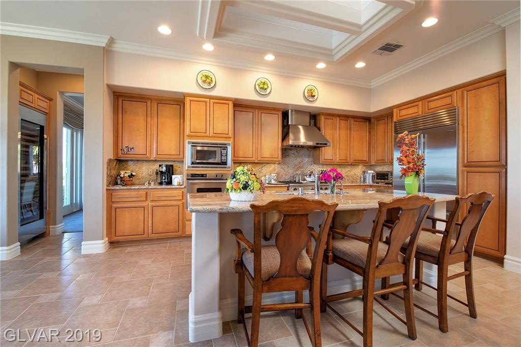 2556 Forest City Dr Henderson, NV 89052 - Photo 22