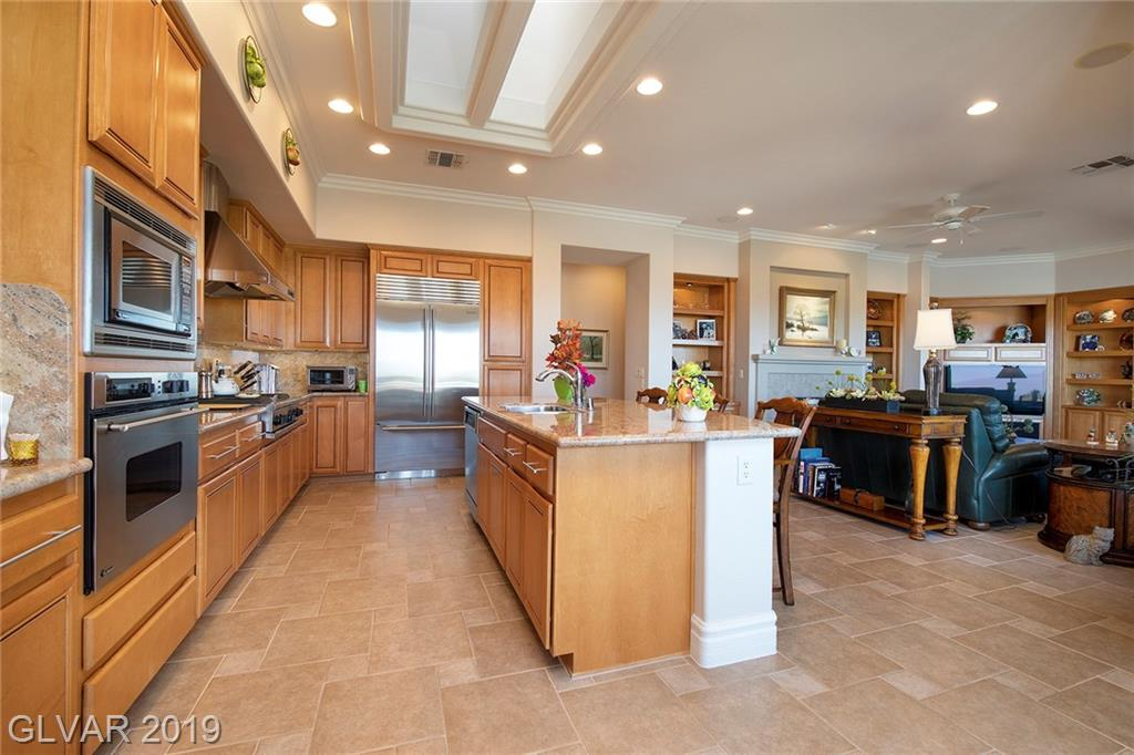 2556 Forest City Dr Henderson, NV 89052 - Photo 23