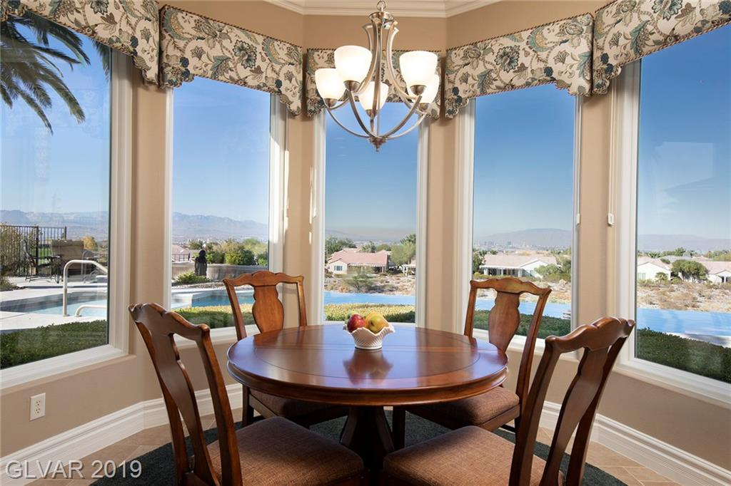 2556 Forest City Dr Henderson, NV 89052 - Photo 24