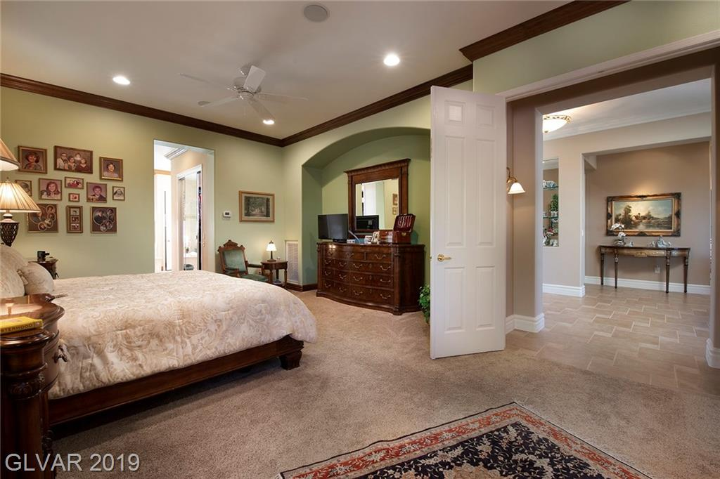 2556 Forest City Dr Henderson, NV 89052 - Photo 26