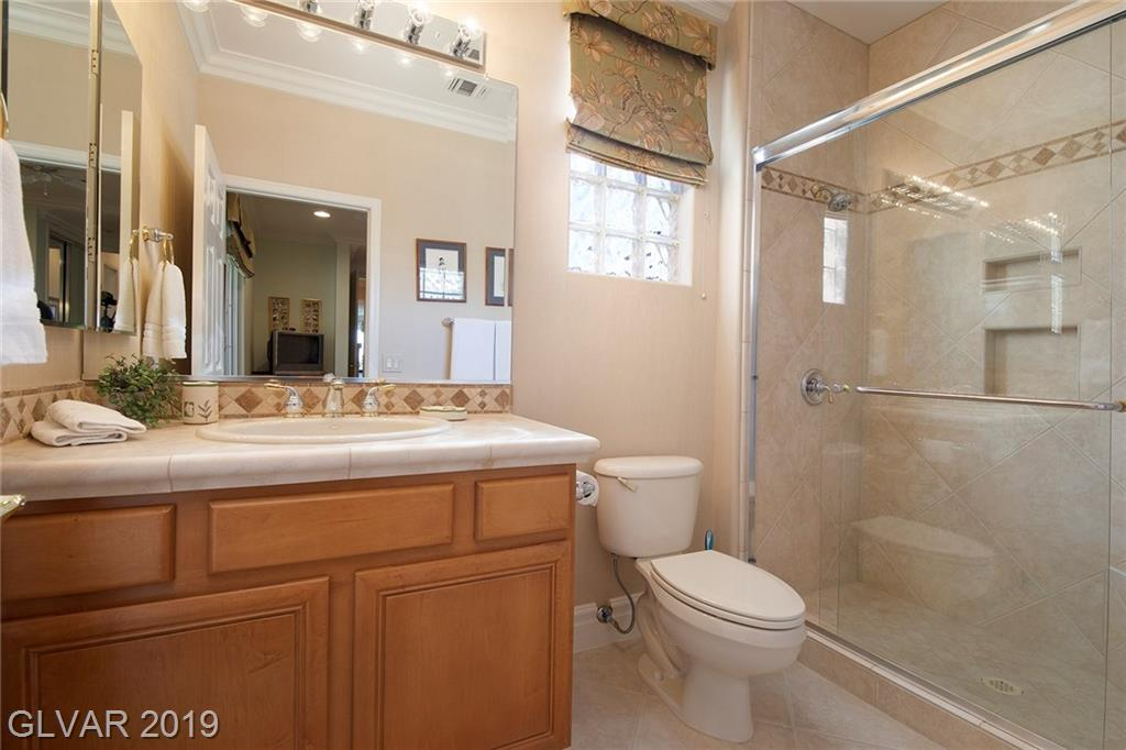 2556 Forest City Dr Henderson, NV 89052 - Photo 34