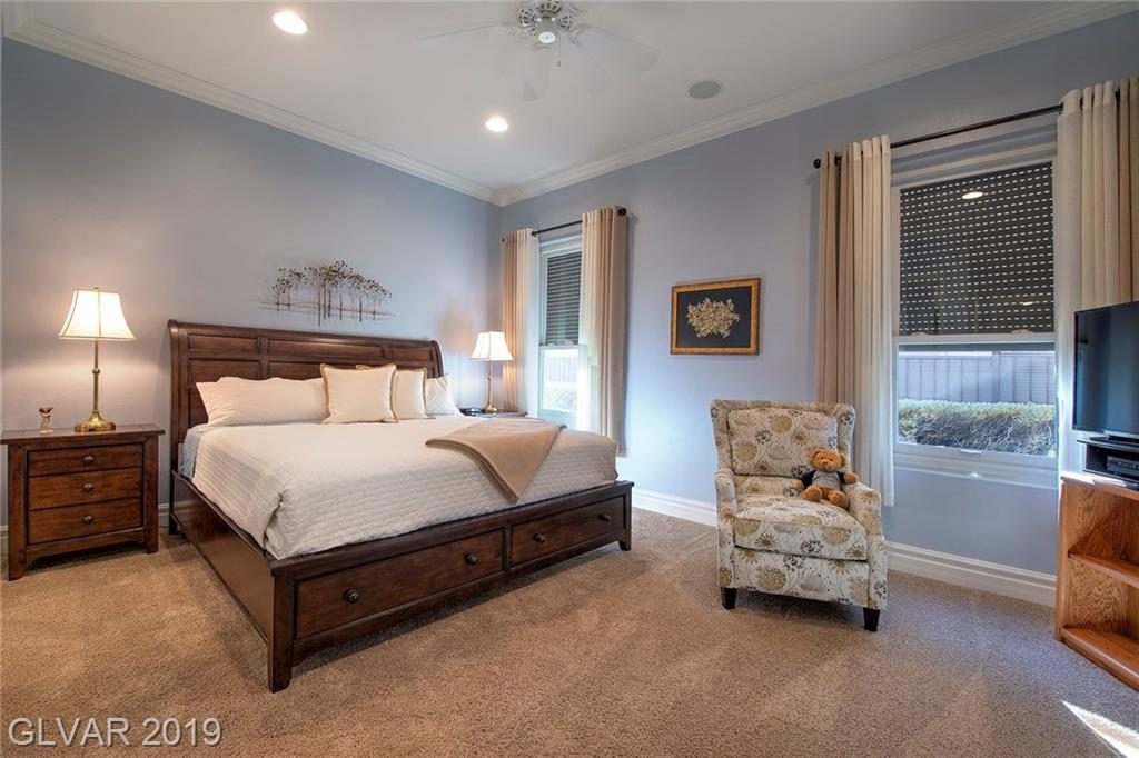 2556 Forest City Dr Henderson, NV 89052 - Photo 35